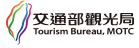 Tourism Bureau, Republic of China (Taiwan)